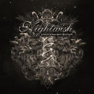 Nightwish - endless-forms-most-beautiful