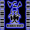 v2a-mechanized-infantry-album.jpg