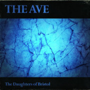 daughters-of-bristol-the ave