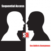 sequential-access-sex addicts anonymus
