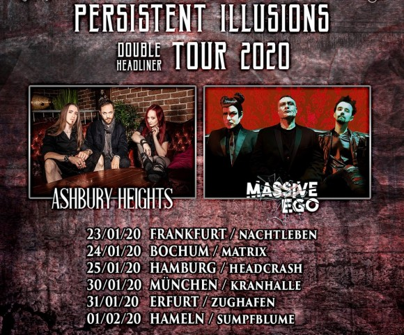 Ashbury_Heights-Massive_Ego_Persistence_Illusions_Tour