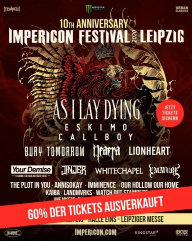 impericon_leipzig_2020