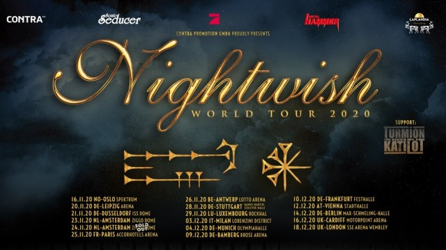 Nightwish-World_Tour_2020